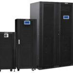 KSTAR UPS HIP Series 100-200kVA