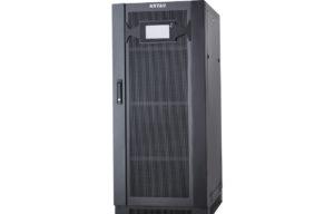 KSTAR UPS HPM 3320-3325 Series 10-250kVA