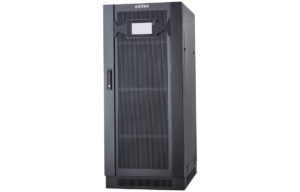 KSTAR UPS HPM 3300 & 3100 & 1100
