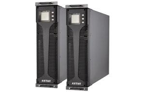 KSTAR UPS Memopower 6-10kVA