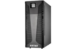 KSTAR UPS MPT 10-20kVA