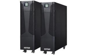 KSTAR UPS YDC SERIES 40-80kVA